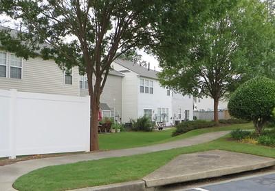 Fairview Milton Georgia (12)