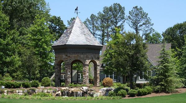 Milton GA Five Oaks Farm Community (8)