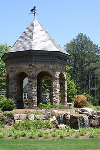 Milton GA Five Oaks Farm Community (11)
