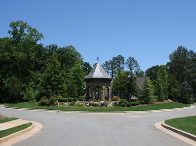 Milton GA Five Oaks Farm Community (9)