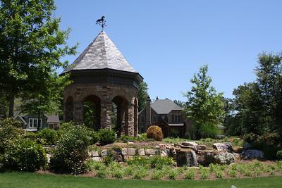 Milton GA Five Oaks Farm Community (10)