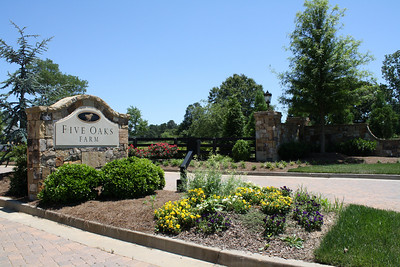Milton GA Five Oaks Farm Community (18)
