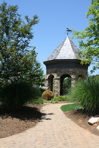 Milton GA Five Oaks Farm Community (16)