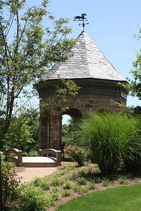 Milton GA Five Oaks Farm Community (15)