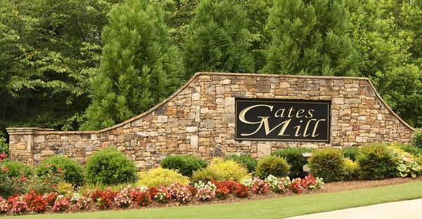 Estate Homes-Gates Mill Milton GA (12)