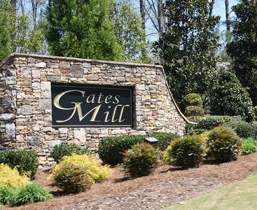 Estate Homes-Gates Mill Milton GA (2)