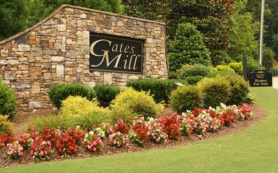 Estate Homes-Gates Mill Milton GA (10)