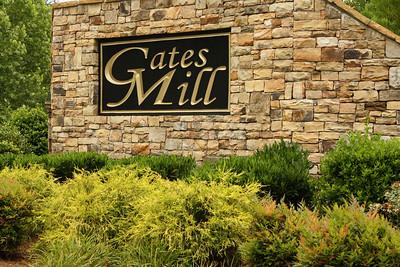 Estate Homes-Gates Mill Milton GA (8)