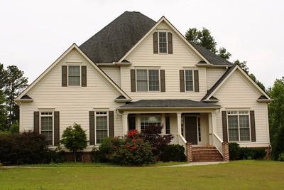 Estate Homes-Gates Mill Milton GA (15)