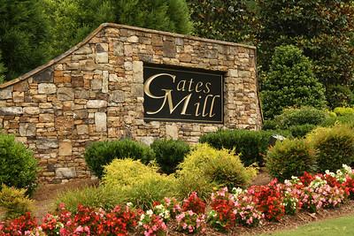 Estate Homes-Gates Mill Milton GA (11)
