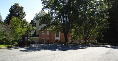 Gladwyne Ridge Milton GA (9)