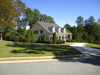 Gladwyne Ridge Milton GA (6)