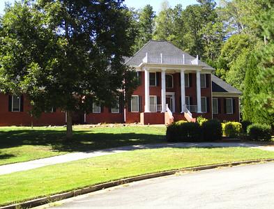 Gladwyne Ridge Milton GA (12)