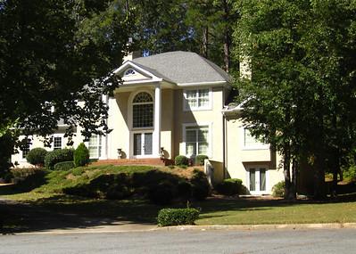 Gladwyne Ridge Milton GA (13)