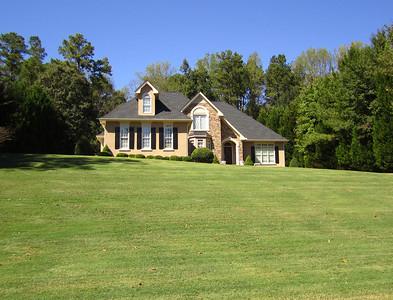 Gladwyne Ridge Milton GA (11)