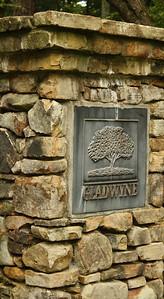 Gladwyne-Milton (3)