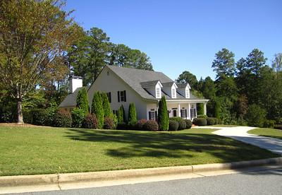 Gladwyne Ridge Milton GA (5)