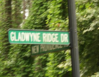 Gladwyne-Milton (2)