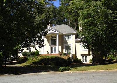 Gladwyne Ridge Milton GA (14)