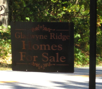 Gladwyne Ridge Milton GA (25)