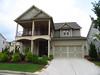 Glenhaven Milton GA Neighborhood Beazer Homes (21)