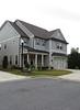 Glenhaven Milton GA Neighborhood Beazer Homes (14)