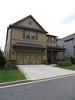Glenhaven Milton GA Neighborhood Beazer Homes (29)