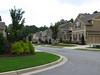 Glenhaven Milton GA Neighborhood Beazer Homes (17)