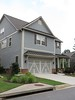 Glenhaven Milton GA Neighborhood Beazer Homes (26)