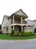 Glenhaven Milton GA Neighborhood Beazer Homes (19)