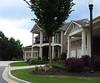 Glenhaven Milton GA Neighborhood Beazer Homes (18)