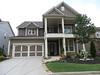 Glenhaven Milton GA Neighborhood Beazer Homes (24)