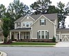 Glenhaven Milton GA Neighborhood Beazer Homes (16)