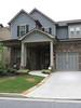 Glenhaven Milton GA Neighborhood Beazer Homes (30)