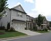 Glenhaven Milton GA Neighborhood Beazer Homes (22)