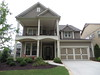 Glenhaven Milton GA Neighborhood Beazer Homes (28)