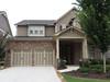 Glenhaven Milton GA Neighborhood Beazer Homes (25)