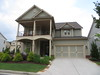 Glenhaven Milton GA Neighborhood Beazer Homes (20)