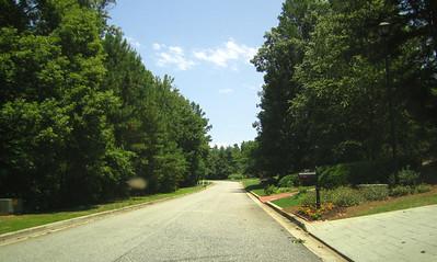 Grass Valley Milton Georgia Community (15)