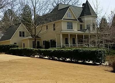 Grass Valley Milton GA (18)
