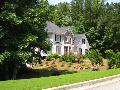 Grass Valley Milton Georgia Community (17)