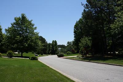 Grass Valley Milton Georgia Community (1)