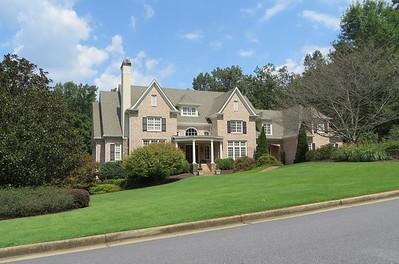 Greystone Milton GA Estate Home Community (13)