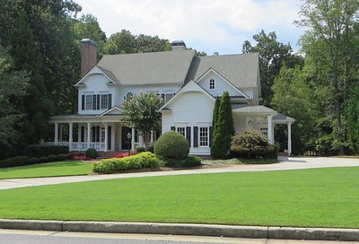 Greystone Milton GA Estate Home Community (19)