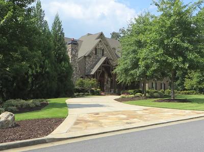 Greystone Milton GA Estate Home Community (15)