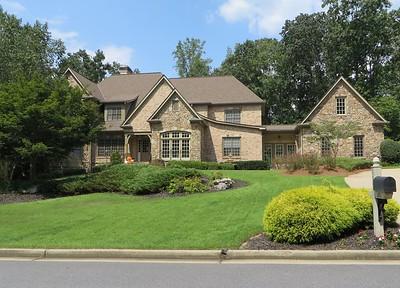 Greystone Milton GA Estate Home Community (23)