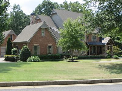 Greystone Milton GA Estate Home Community (21)