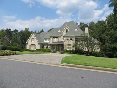 Greystone Milton GA Estate Home Community (11)