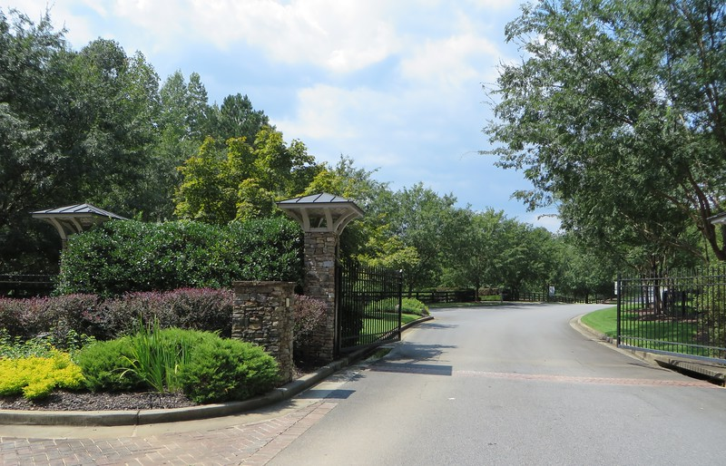 Greystone Milton GA Estate Home Community (1)