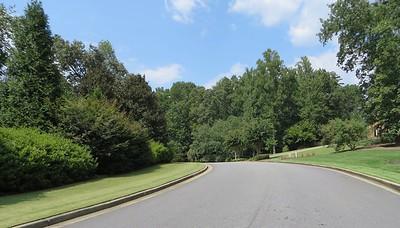 Greystone Milton GA Estate Home Community (20)
